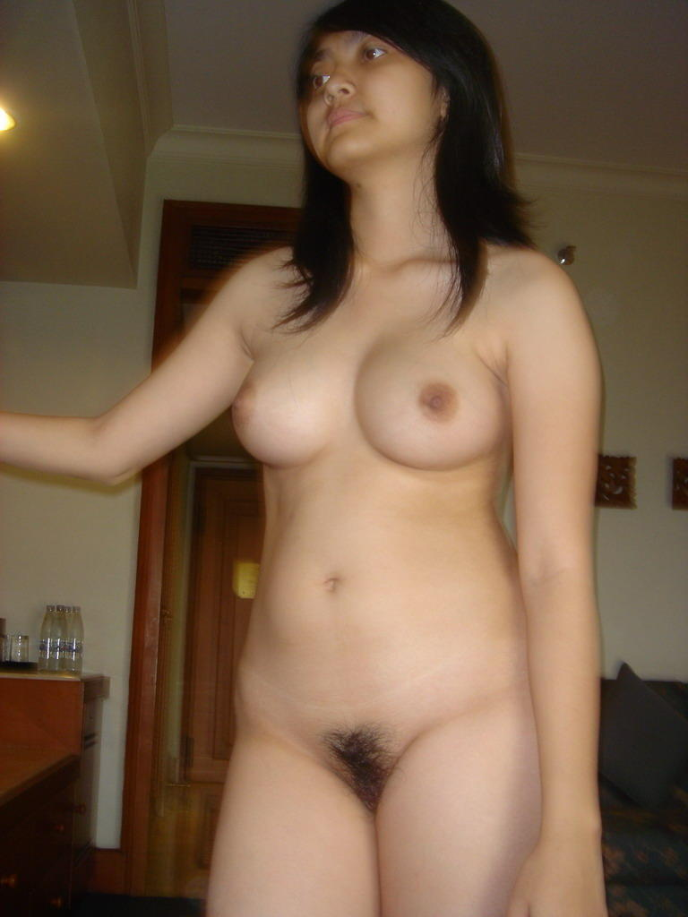 Opinion Indonesia hot nude pic were