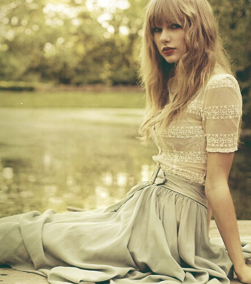 Taylor Swift EditsTaylor Swift Tumblr Edits