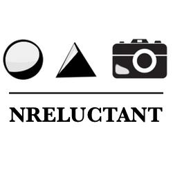 NReluctant