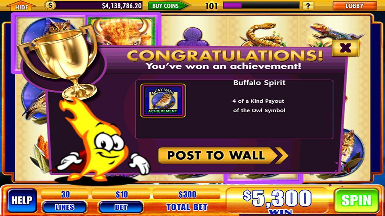 Игровой автомат лягушки 3 играть бесплатно