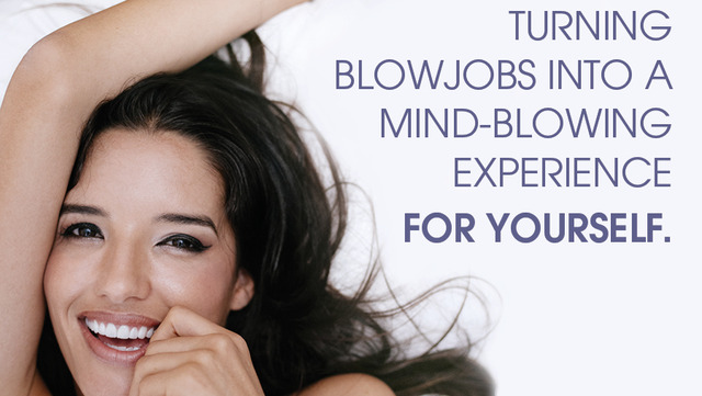 Tumblr best blowjob videos