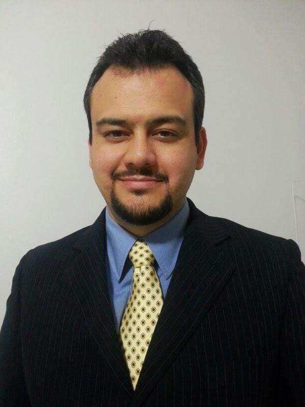 Moshe Dayan Santos
