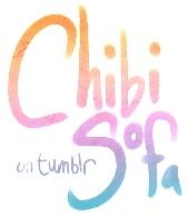 ChibiSofa