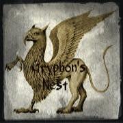 The Gryphon's Nest