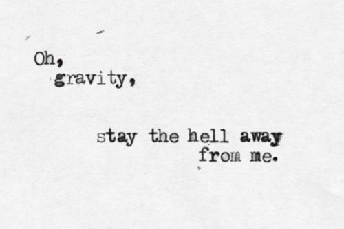 Lose yourself quotes tumblr quotes that make you lose yourself solutioingenieria Gallery