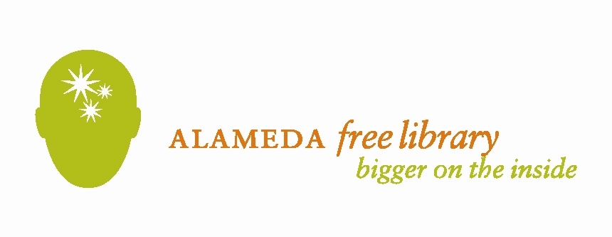 Alameda Free Library
