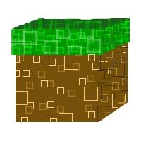 Slothrulia: Survival Minecraft Server