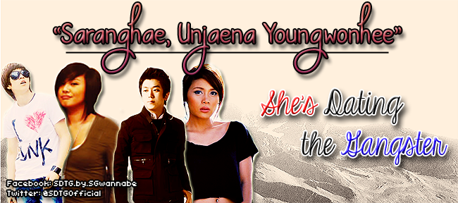 soft copy of shes dating the gangster pdf download