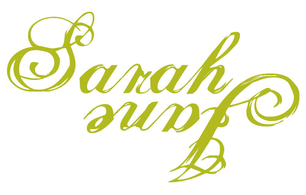 Sarah Jane Dunaway