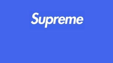 Rapper wallpaper tumblr rapper wallpapers voltagebd Images