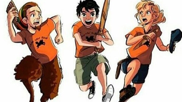 Percy jackson girl tumblr percy jackson fan girl voltagebd Image collections