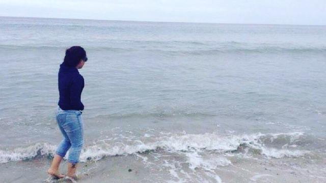Beach Hard On Tumblr