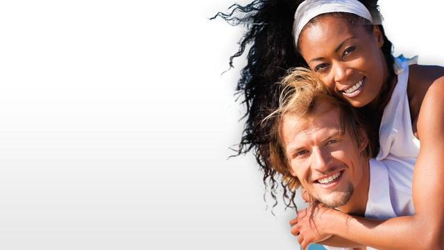 Black girl interracial dating tumblr