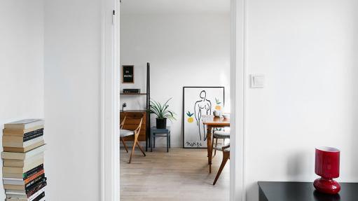 classy interiors tumblr