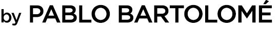 PABLO BARTOLOMÉ