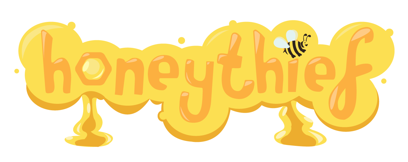 Honeythief