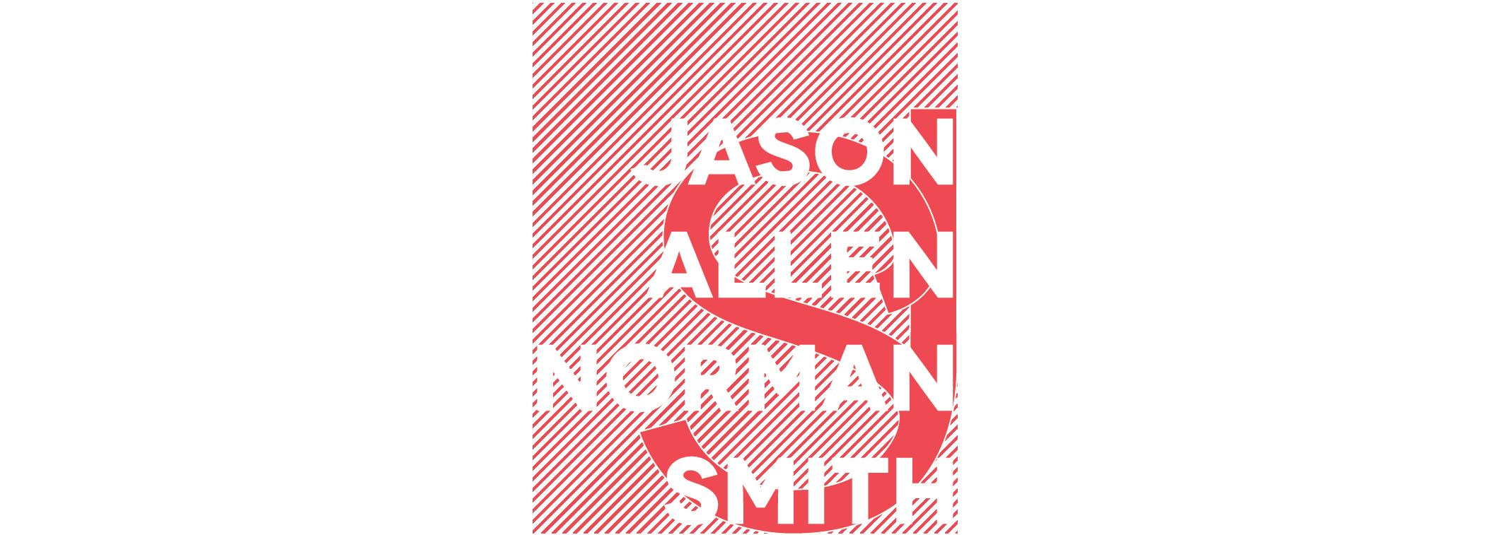 JASON A. N. SMITH