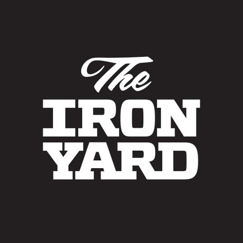The Iron Yard | Blog
