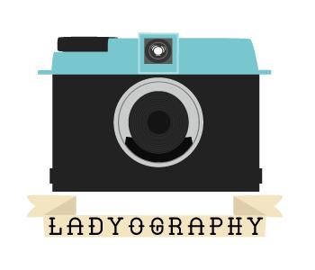 ladyography