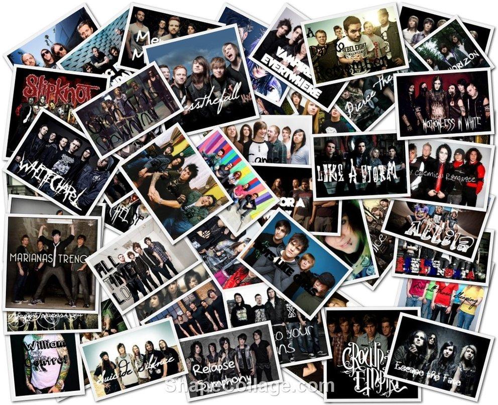 bands tumblr - photo #38