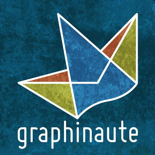graphinaute