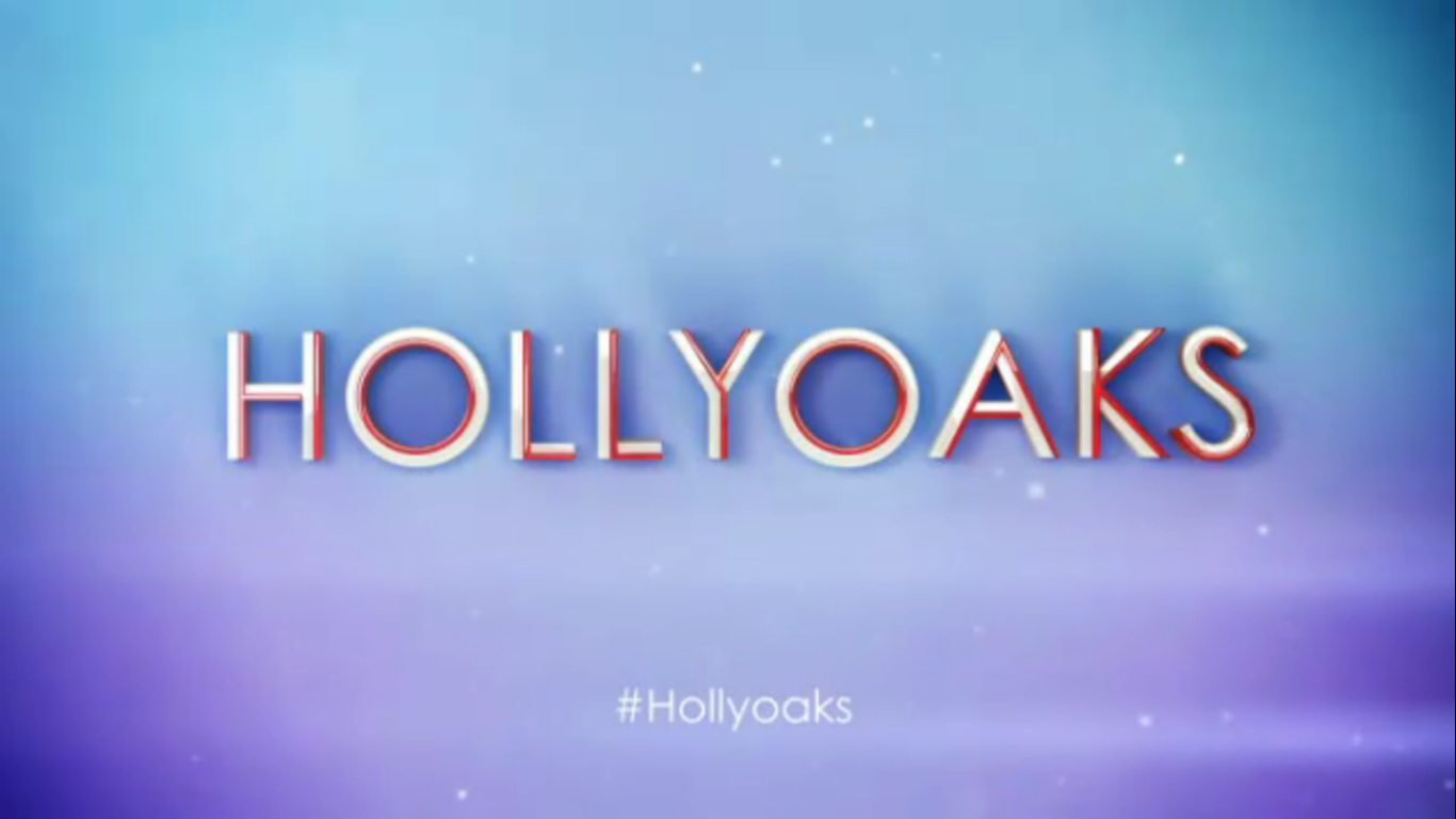 EVERYTHING HOLLYOAKS