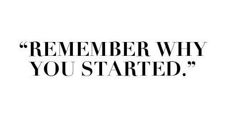 Image result for motivation tumblr