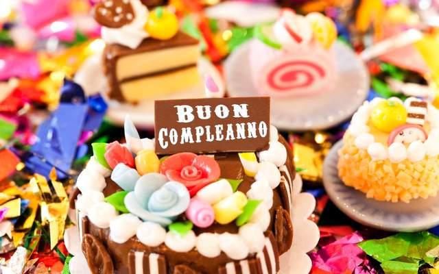 Favorito auguri di compleanno | Tumblr PO07