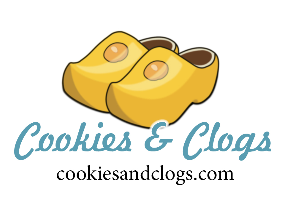 Cookies & Clogs