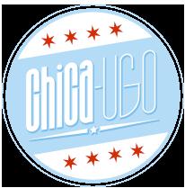 CHICA-UGO