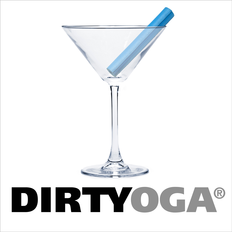 Dirty Yoga Co.