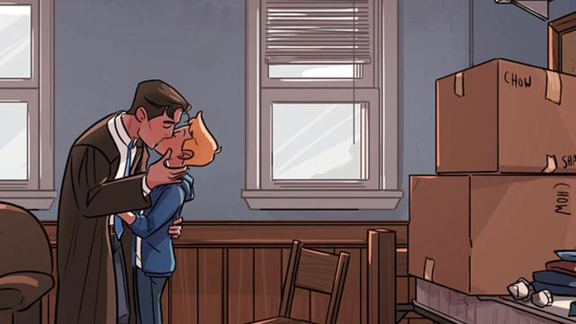 Gay Teacher Tumblr