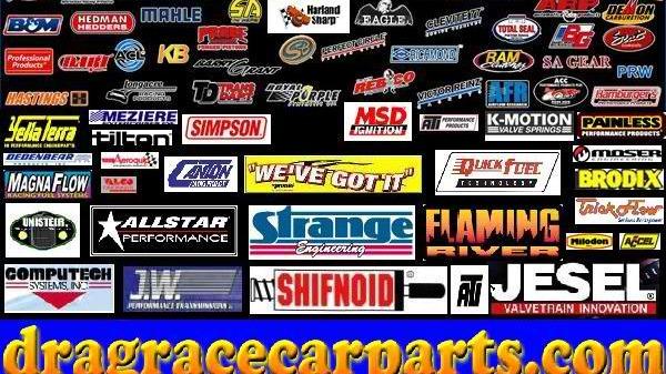 Drag Race Car Tumblr
