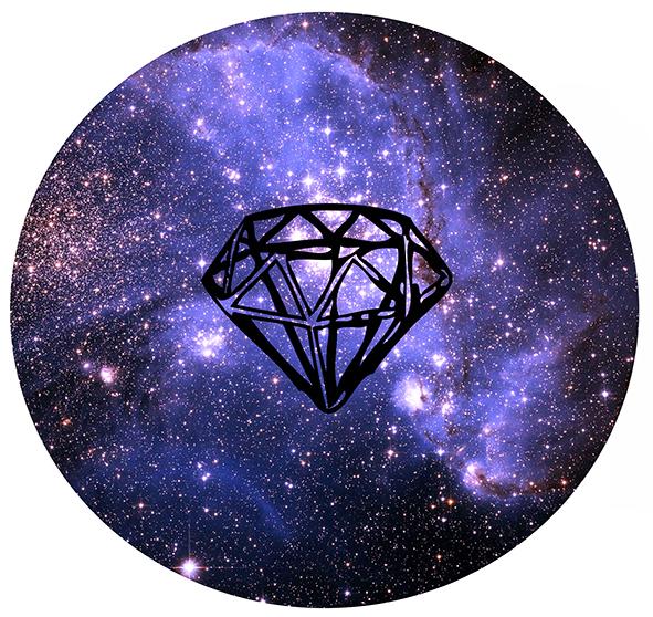 alma de diamante