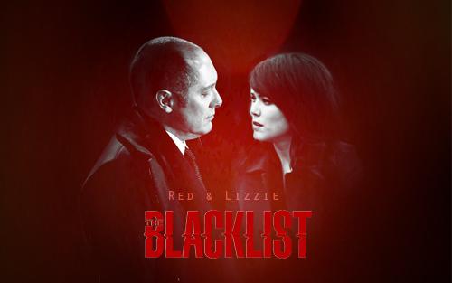 the blacklist lizzie red feb 9th at 8pm tagged the blacklist ...