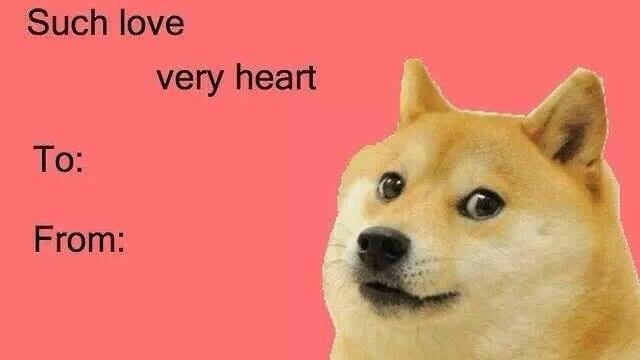 valentines on tumblr | Tumblr