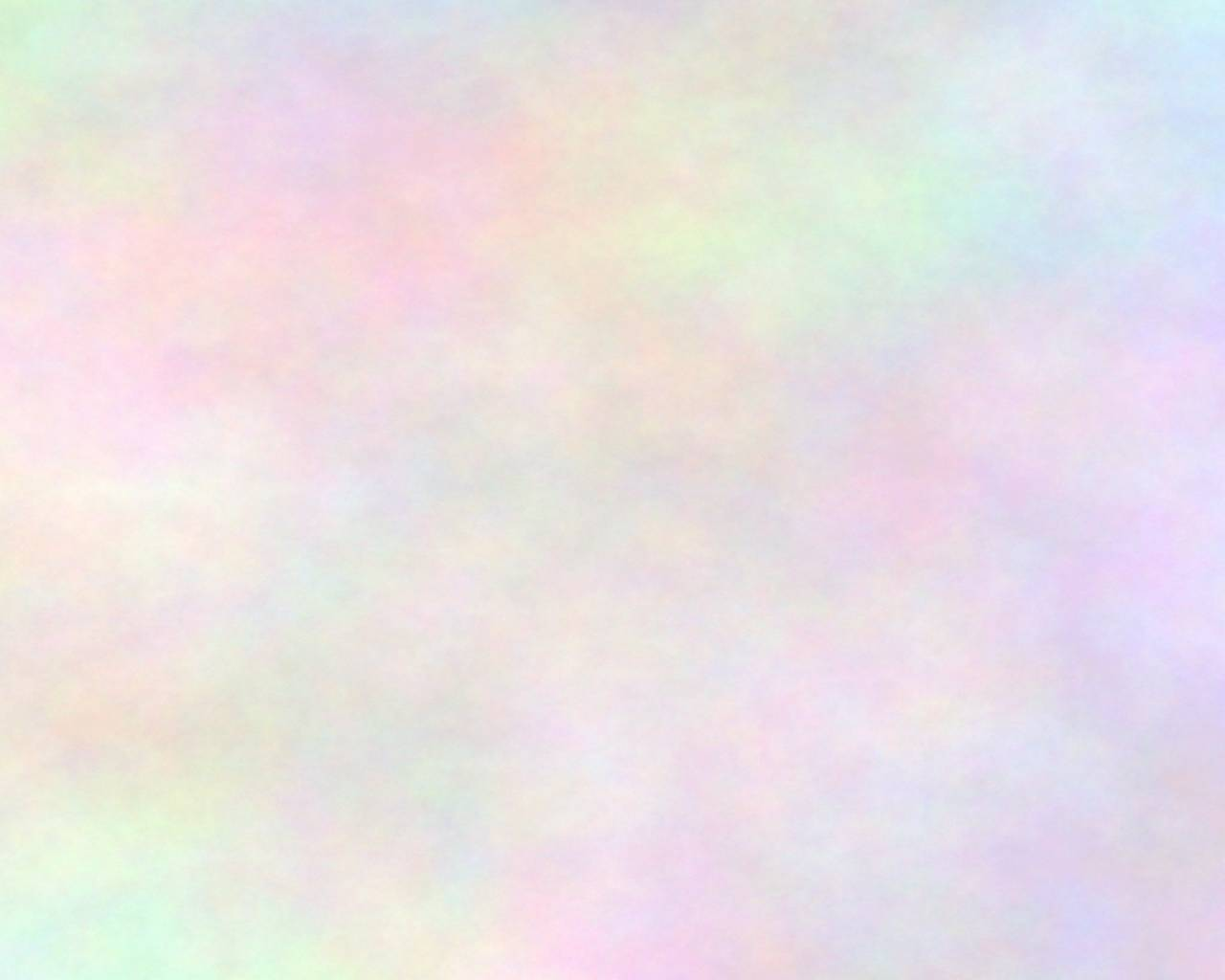 tumblr pastel backgrounds - photo #18
