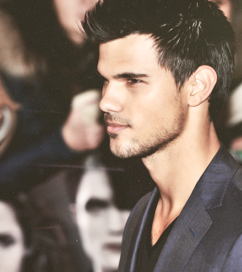 taylor lautner Taylor Lautner