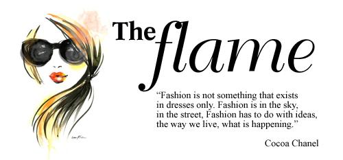 Pics For Fashion Tumblr Quotes