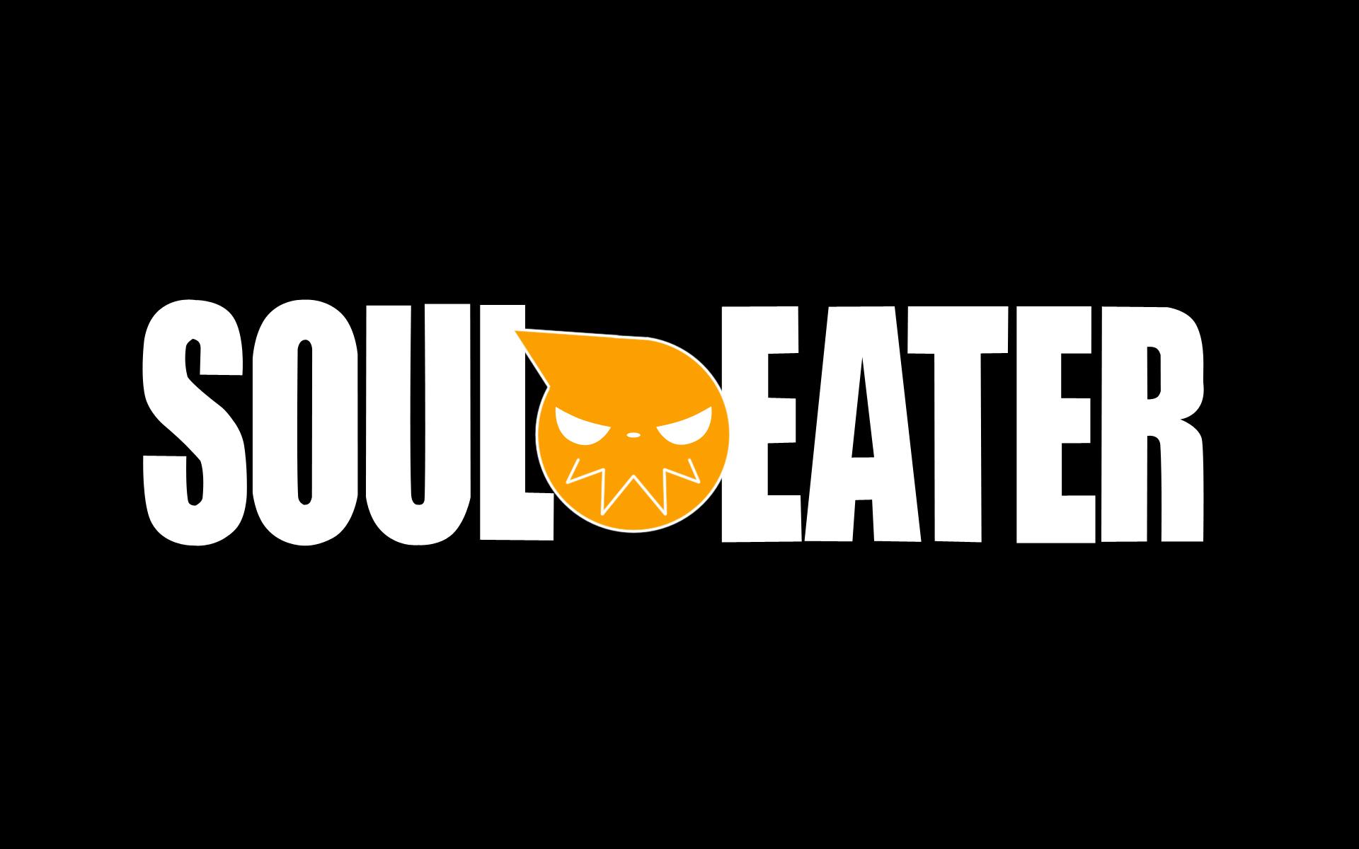 soul_eater___logo_by_xti4n.jpg