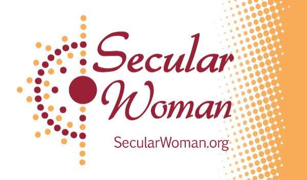Secular Woman