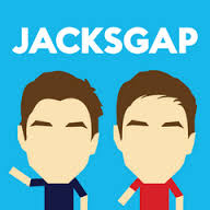 Jack & F