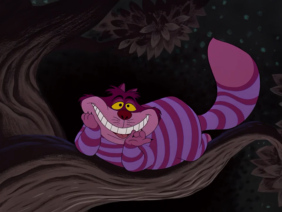 tumblr_static_cheshire_cat.png