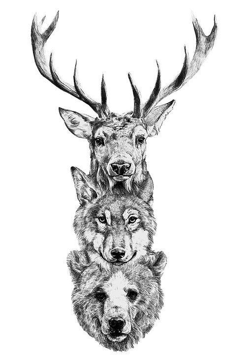 Výsledek obrázku pro tumblr feather black and white