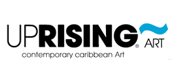 Uprising Art - Contemporary Caribbean Art