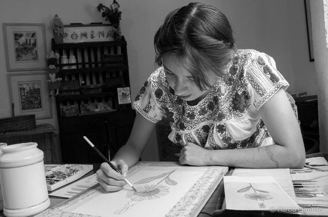 Blog de Romina Perez R.Puente