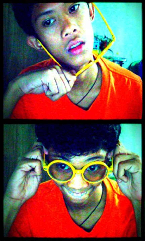 chrisuperpo.tumblr.com
