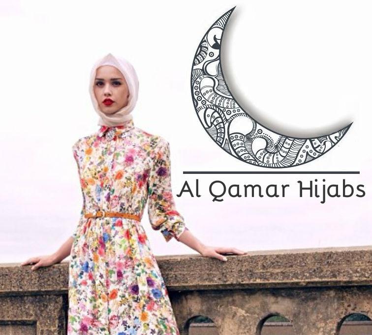 Al Qamar Hijabs