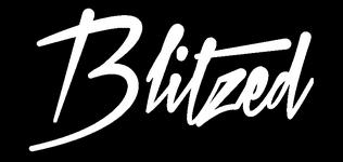 BLITZED | by Eric Waroll