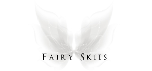 Fairy Skies